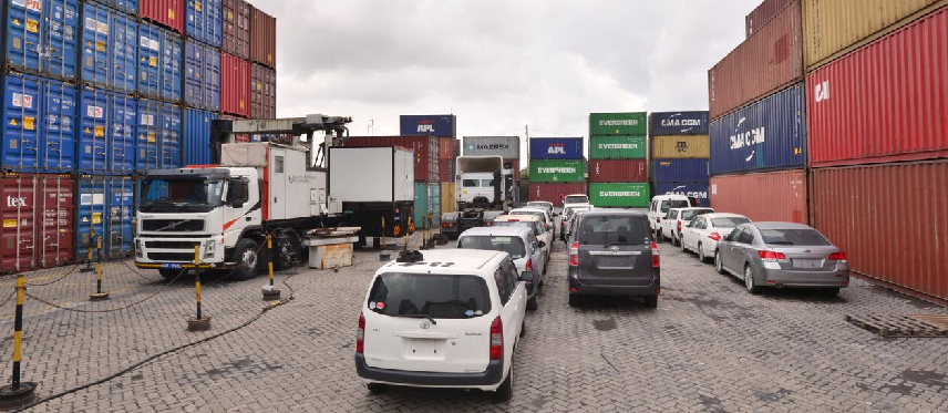http://consolbase.co.ke/consolbase-cfs-mombasa-cfs-kenya-container-freight-station
